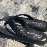 Podotherapie slippers Uden