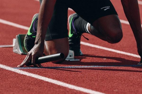 Podotherapie sport Uden